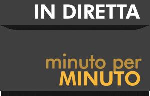 300x192_PULSANTE_PODCAST_in-diretta