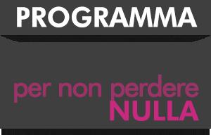 300x192_PULSANTE_PODCAST_programma