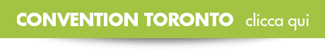 460x75_BANNERINO_Toronto