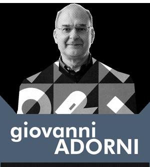 RITRATTO_ADORNIgiovanni