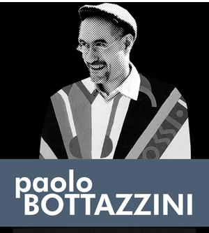 RITRATTO_BOTTAZZINIpaolo