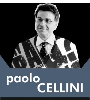 RITRATTO_CELLINIpaolo