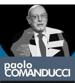 RITRATTO_COMANDUCCIpaolo