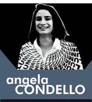 RITRATTO_CONDELLOangela