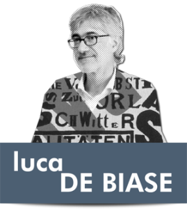 RITRATTO_DE-BIASEluca