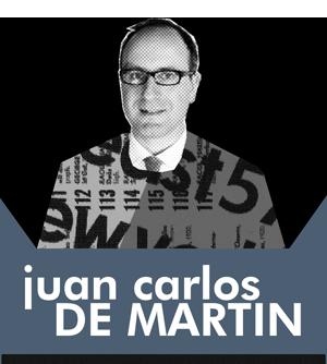 RITRATTO_DE-MARTINjuancarlos