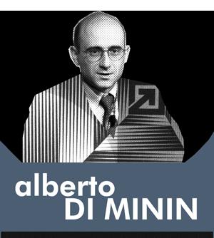 RITRATTO_DI-MININalberto