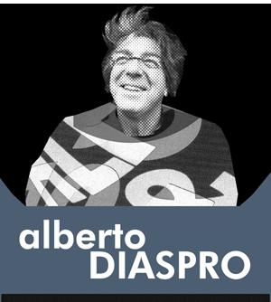 RITRATTO_DIASPROalberto