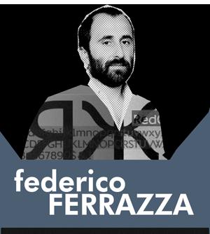 RITRATTO_FERRAZZAfederico