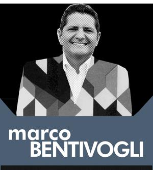 RITRATTO_BENTIVOGLImarco