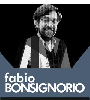 RITRATTO_BONSIGNORIOfabio