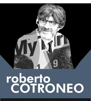 RITRATTO_COTRONEOroberto