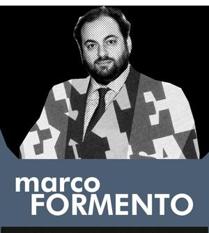 RITRATTO_FORMENTOmarco