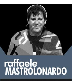 RITRATTO_MASTROLONARDOraffaele_