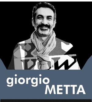 RITRATTO_METTAgiorgio_