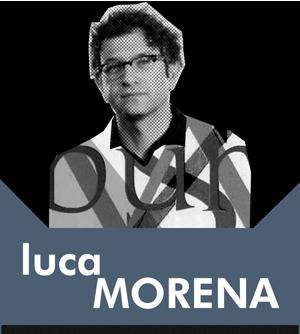 RITRATTO_MORENAluca_