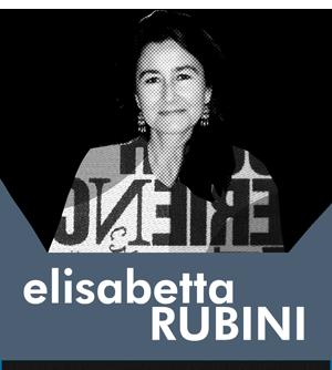 RITRATTO_RUBINIelisabetta_