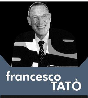 RITRATTO_TATÒfrancesco
