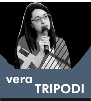 RITRATTO_TRIPODIvera_