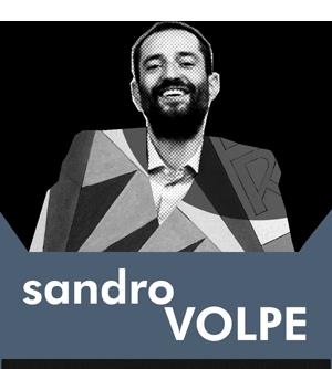 RITRATTO_VOLPEsandro_