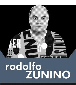 RITRATTO_ZUNINOrodolfo_
