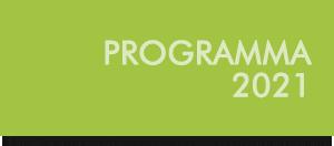 300x132_PULSANTI_SS21_programma