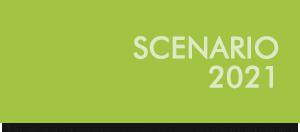 300x132_PULSANTI_SS21_scenario
