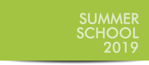 300x132_PULSANTI_school_summerschool