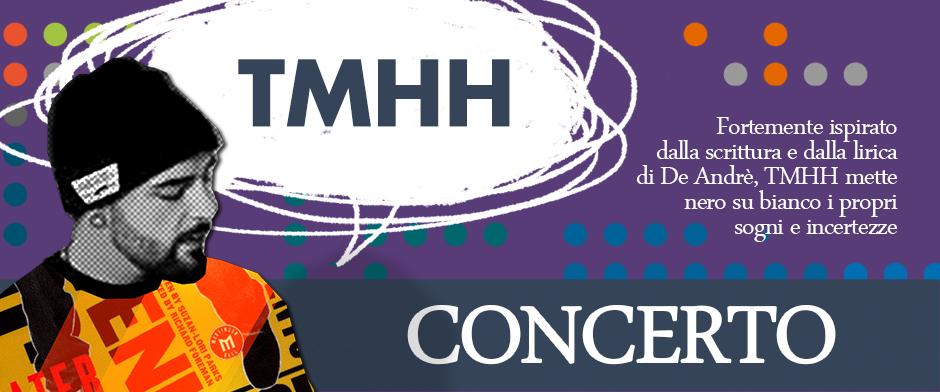 CONCERTO TMHH