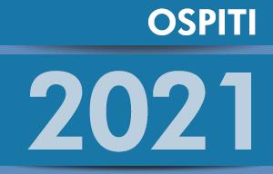 300x192_PULSANTI_FDC21_OSPITI_2021