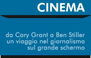 CINEMA_Festival_Comunicazione_Camogli