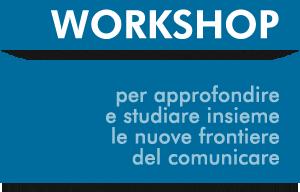 WORKSHOP_Festival_Comunicazione_Camogli_C