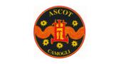 170x90_LOGO_ascot