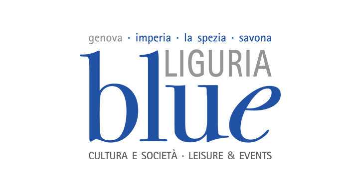 170x90_LOGO_blue