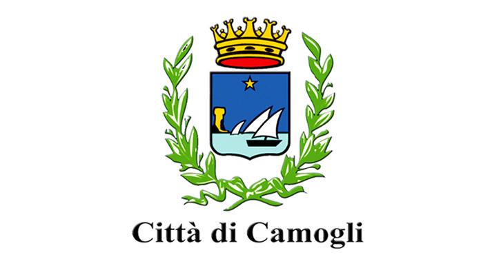 170x90_LOGO_camogli