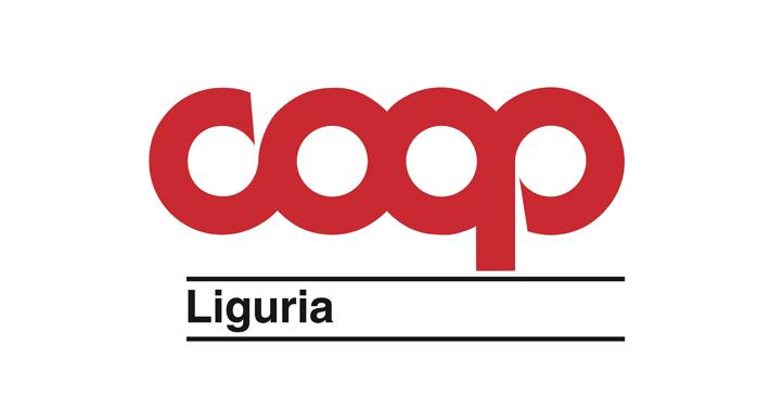170x90_LOGO_coop