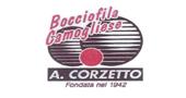 170x90_LOGO_corzettobocciofila