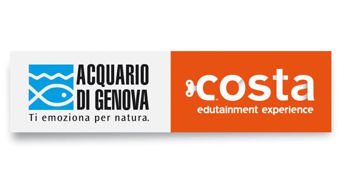 170x90_LOGO_costa