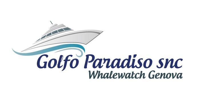 170x90_LOGO_golfoparadiso