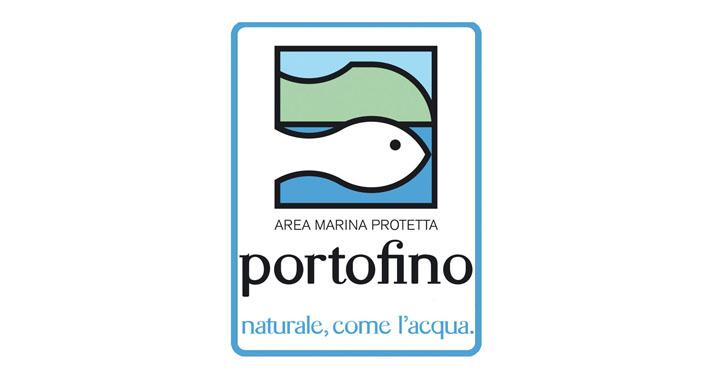 170x90_LOGO_marina