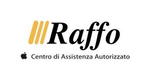 170x90_LOGO_raffo