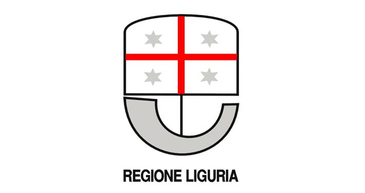 170x90_LOGO_regione