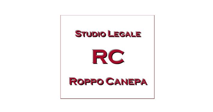 170x90_LOGO_roppocanepa
