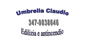 170x90_LOGO_umbrella