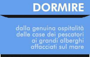 DORMIRE_Festival_Comunicazione_Camogli