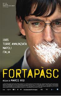 FORTAPASC