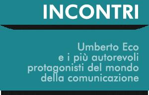 INCONTRI_Festival_Comunicazione_Camogli