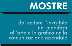 MOSTRE_Festival_Comunicazione_Camogli