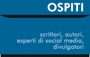 OSPITI_Festival_Comunicazione_Camogli