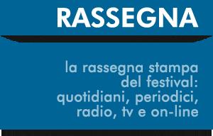 RASSEGNA_Festival_Comunicazione_Camogli_B